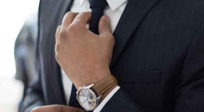 Abbigliamento Ufficio Uomo : Abbigliamento ufficio moda da lavoro bintmusic