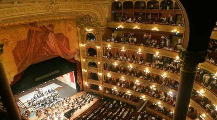 concerti classica