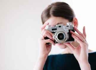 Corso fotografia