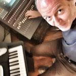 Fulvio Sound designer