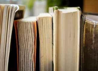 Libri di letteratura classica