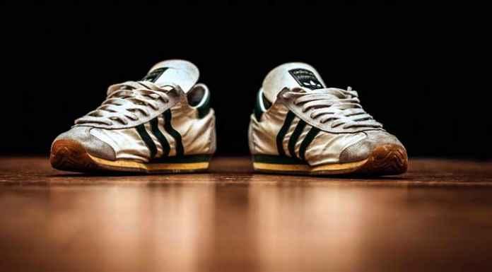 scarpe sportive sneakers